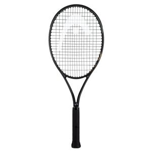 Speed MP X LTD Tennis Racquet