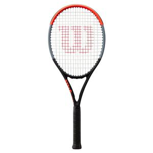 Clash 100UL Tennis Racquet