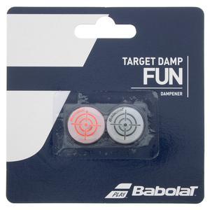 Target Damp Tennis Dampener 2 Pack