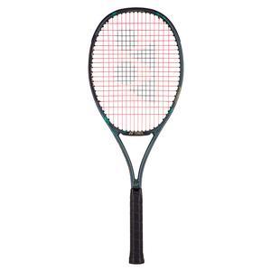 Vcore Pro 97 310g Green Tennis Racquet