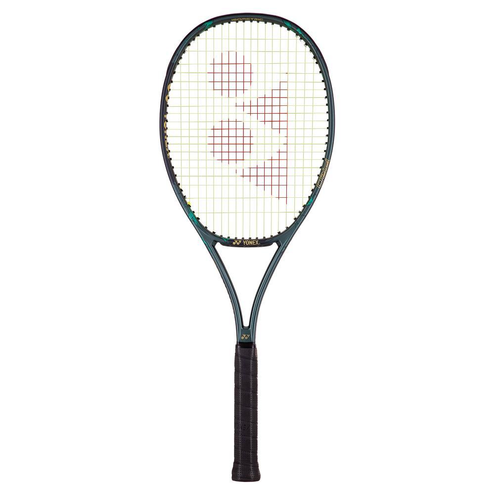 Vcore Pro 97hd 18x20 Green Tennis Racquet