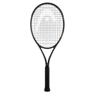 Speed S X LTD Tennis Racquet