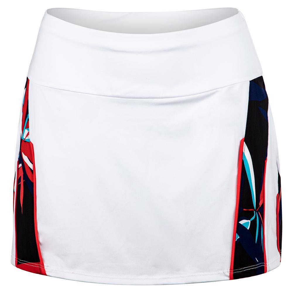 Tail activewear peoria skort tennis