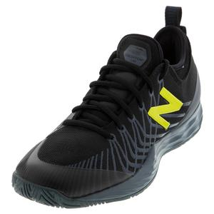 New Balance Tennis Shoes for Men | Tennis Express