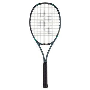VCore Pro 100 300g Green Tennis Racquet