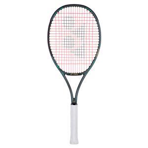 VCore Pro 100 280g Green Tennis Racquet