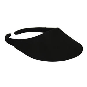 No Headache Tennis Visor