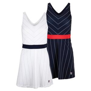 Women`s Heritage Tennis Dress