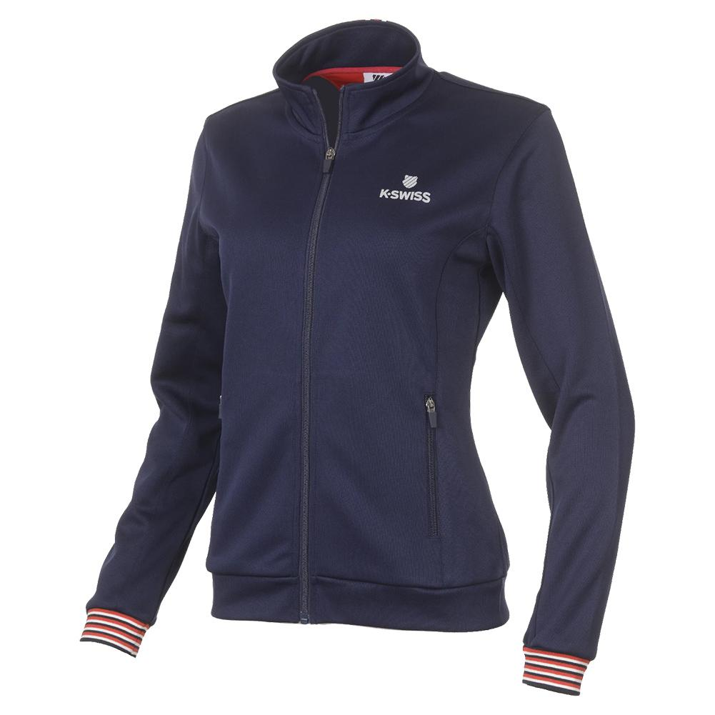 mizuno womens volleyball shoes size 8 xl jacket navy