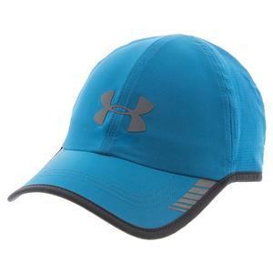 Launch UV  Cap Teal Vibe