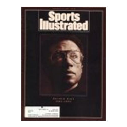Cover Feb.15, 1993
