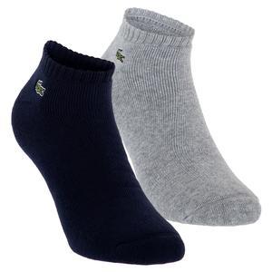 Men`s Sport Ped Tennis Socks