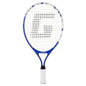 Quick Kids Junior 19 Tennis Racquet