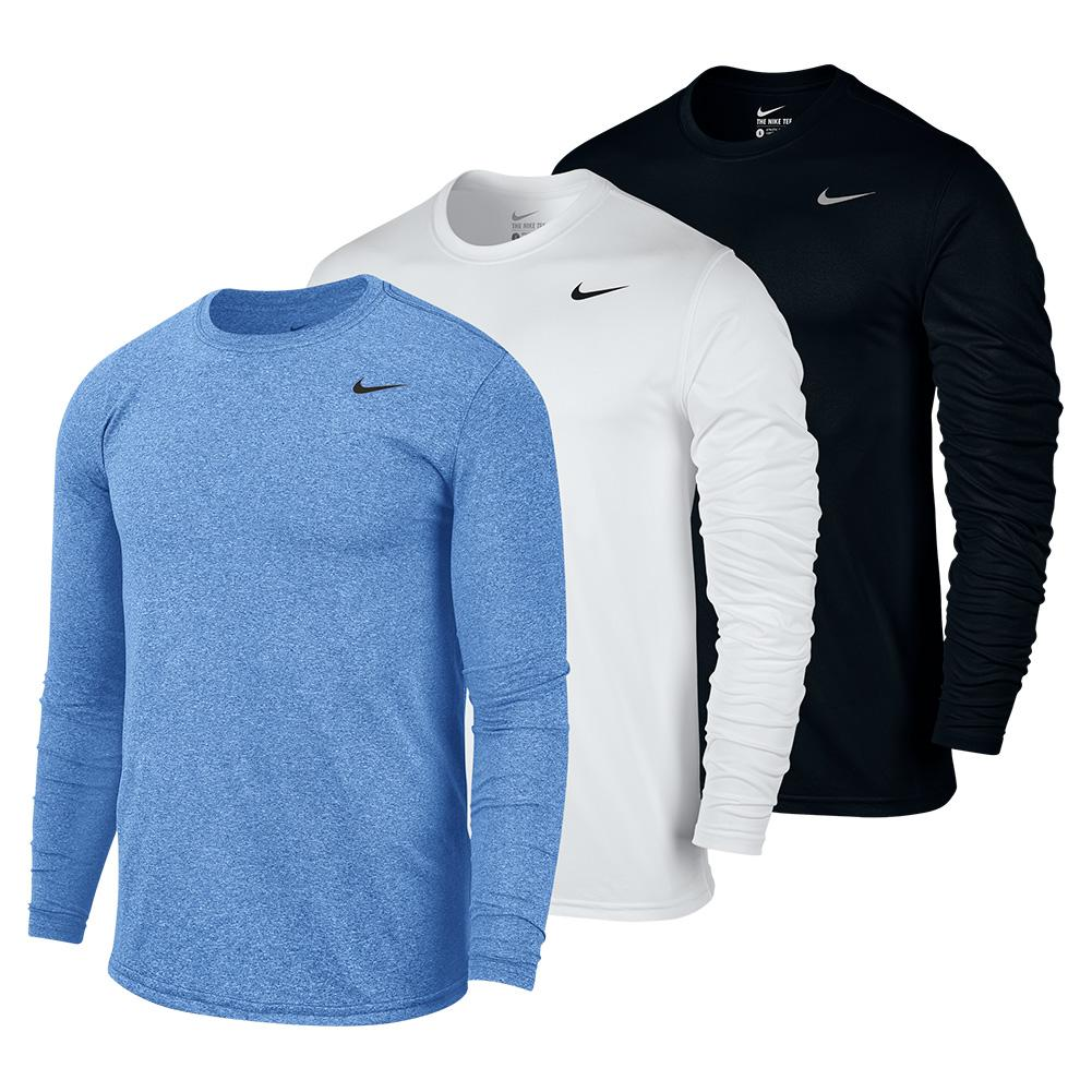 Men's Dri- Fit Legend 2.0 Training Top
