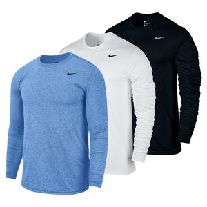 Men`s Dri-FIT Legend 2.0 Training Top