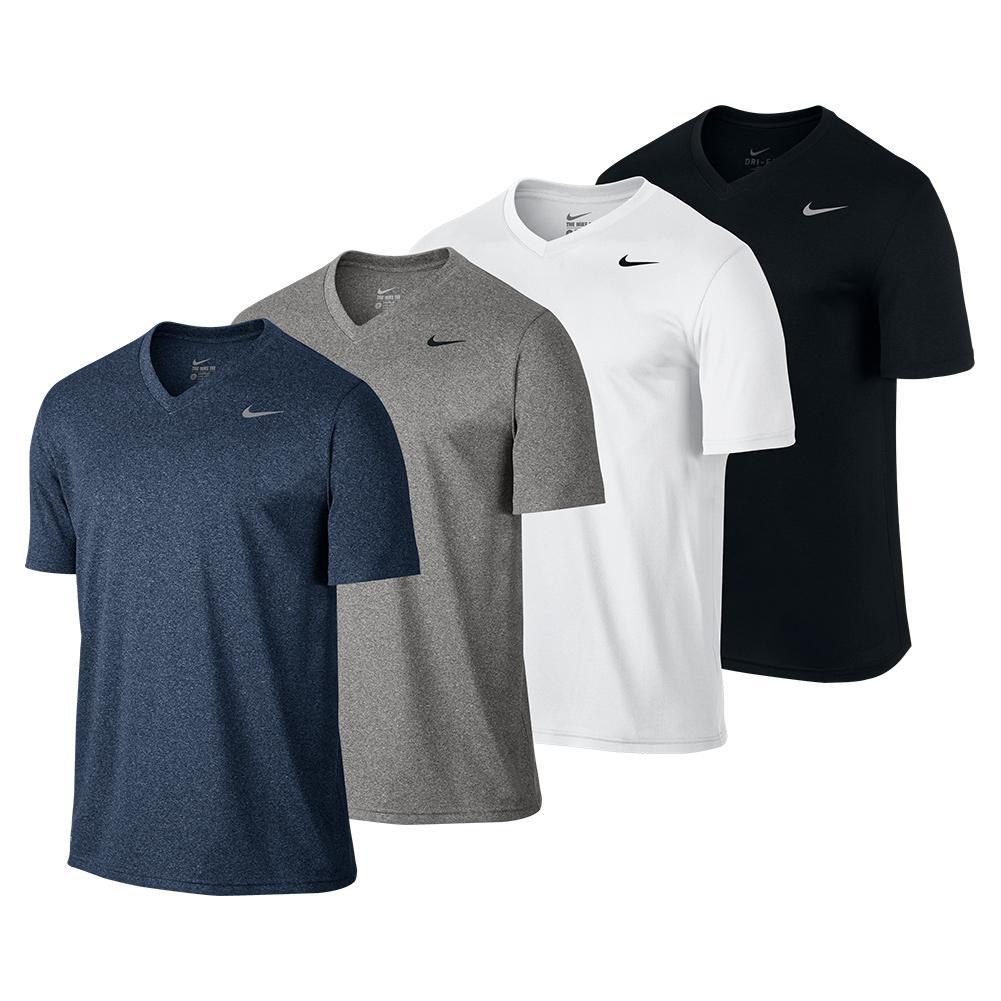 Men's Dry Training T- Shirt