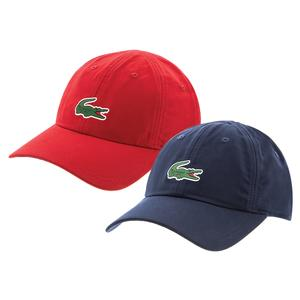 Men`s ND On Court Poly Tennis Cap