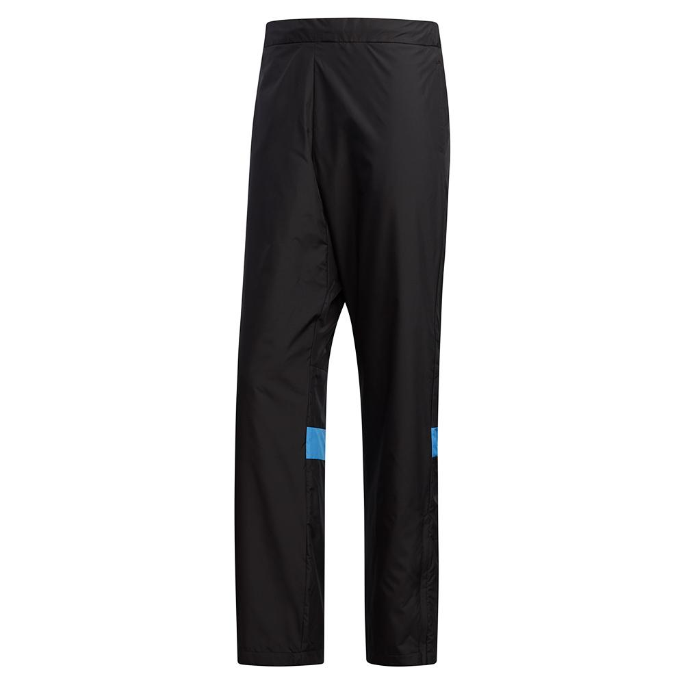 Men's Team Bt Tennis Pant Black
