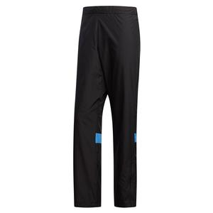 Men`s Team BT Tennis Pant Black