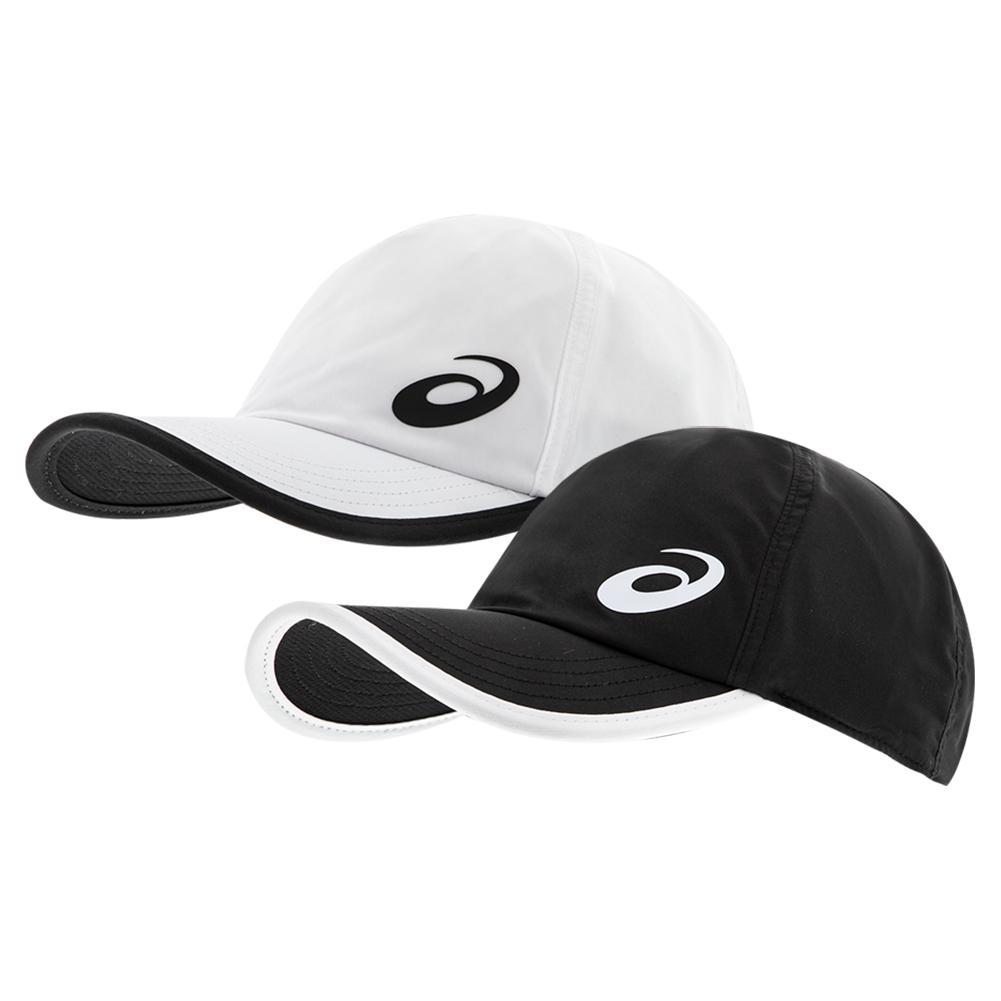 Performance Tennis Cap