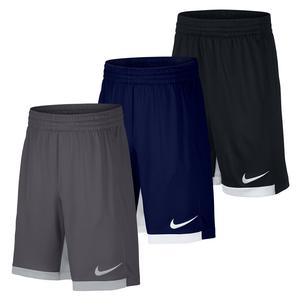 Boys` 8 Inch Training Shorts