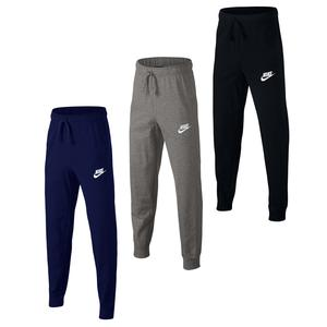 Boys` Sportswear Pants