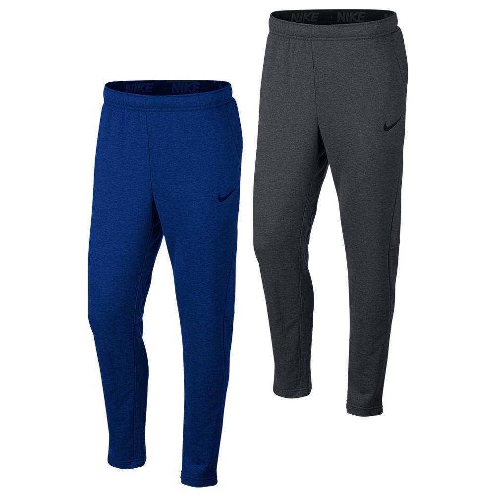 Men's Dry Training Pants