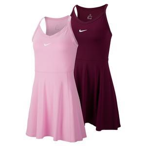 Women`s Court Dry Tennis Dress