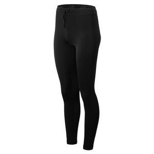 Women`s Accelerate Running Tight Black