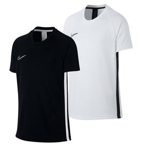 Young Athletes` Dri-FIT Academy Top