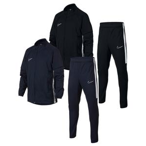 Young Athletes` Dri-FIT Academy Tracksuit Set