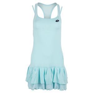 Women`s Top Ten Tennis Dress Clearwater