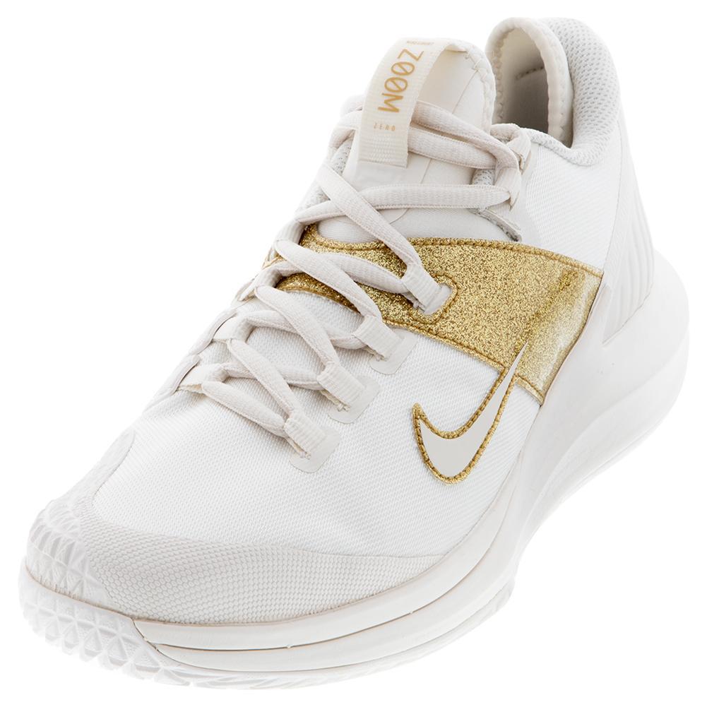 Nike Women`s Court Air Zoom Zero Tennis