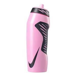 Hyperfuel Water Bottle 32 Oz