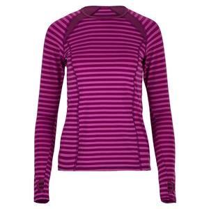 Women`s Interval Tennis Top Pansy