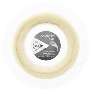 Comfort Pro Tennis String Reel