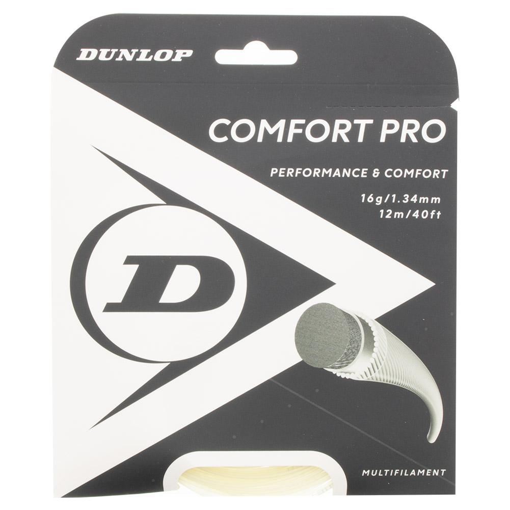 Comfort Pro Tennis String