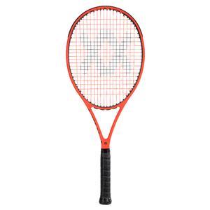 V8 Pro Tennis Racquet