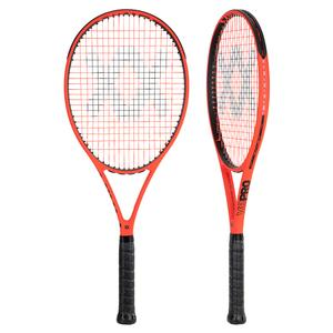 V8 Pro Demo Tennis Racquet