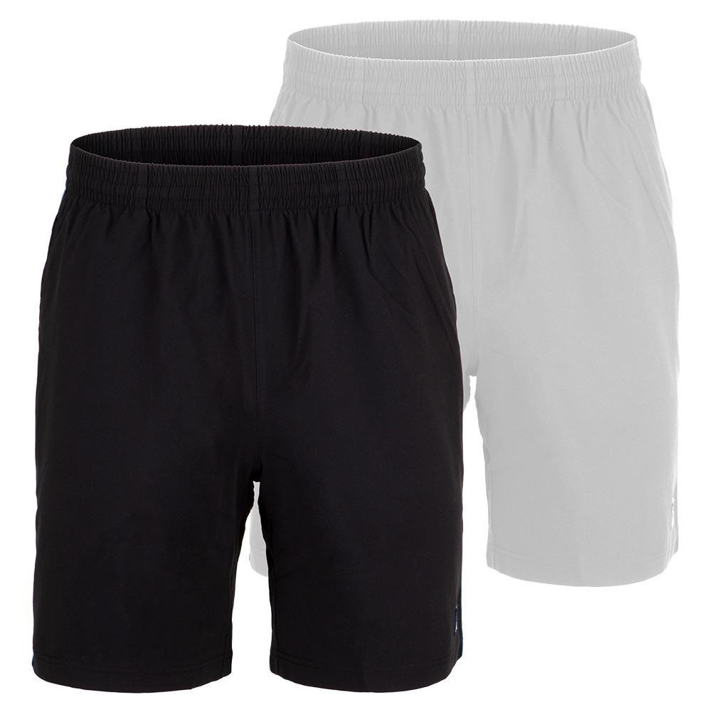 Men's Advantage 8 Inch Tennis Short
