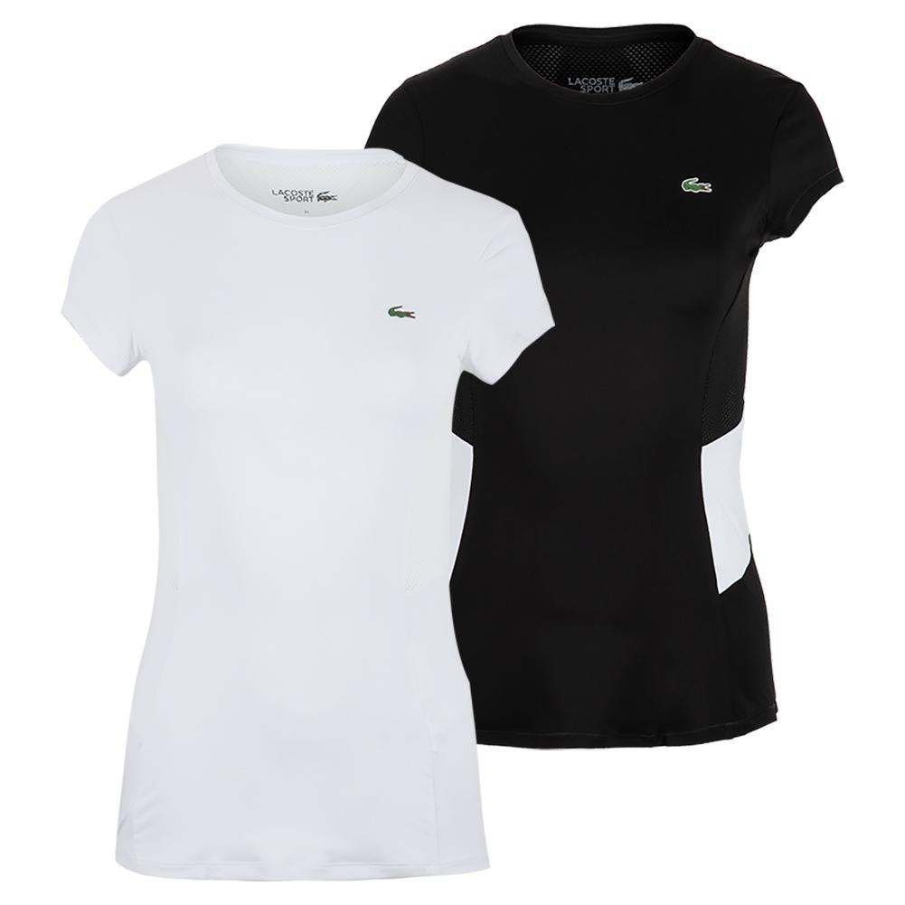 Women's Performance Tennis Top