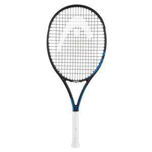 Graphene Laser OS Tennis Racquet