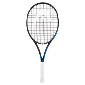 Graphene Laser MP Tennis Racquet