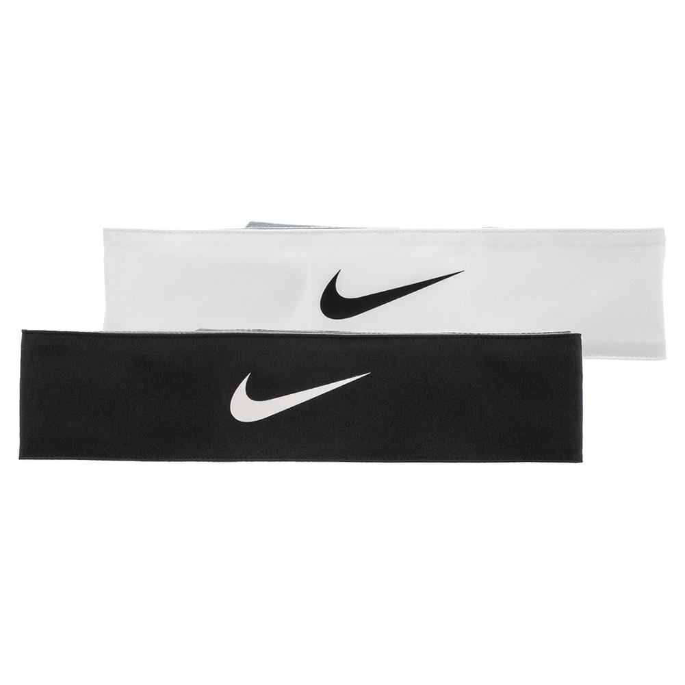 Dri- Fit Tennis Headband