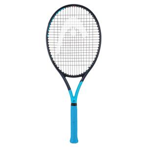 Graphene 360 Instinct MP Reverse Tennis Racquet