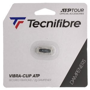 Vibra Clip Tennis Dampener