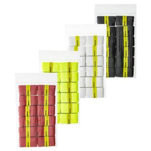 Super Perf Tennis Overgrip 12 Pack