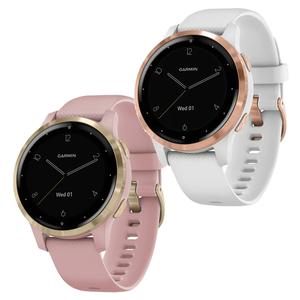 Vivoactive 4S Watch