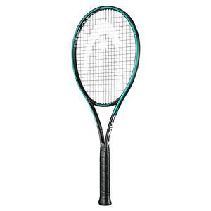 Graphene 360+ Gravity Tour Demo Tennis Racquet