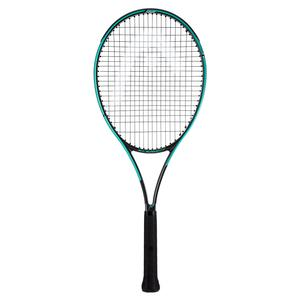 Graphene 360+ Gravity Tour Tennis Racquet